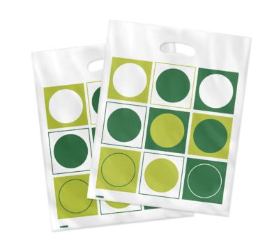 bolsa-asa-troquelada-biodegradable